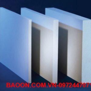 BÔNG-GỐM-DẠNG-TẤM-BAOON.COM.VN-0972447071