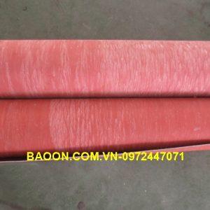 Bìa-amiang-baoon.com.vn-0972447071