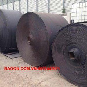 Cao-su-đặc-baoon.com.vn-0972447071 (2)