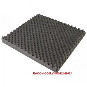 Mút- trứng-baoon.com.vn-0972447071