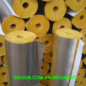 glass-wool