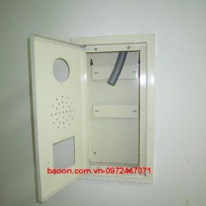 hop-chuong-den-baoon.com.vn
