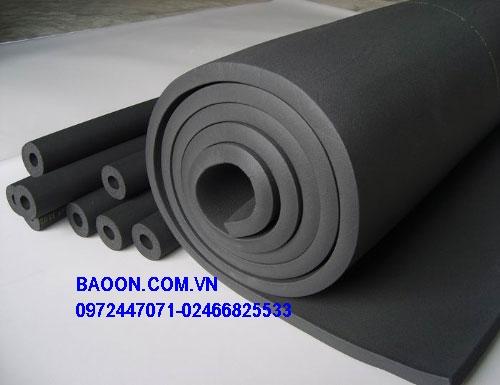 cao-su-lưu-hóa-baoon.com.vn
